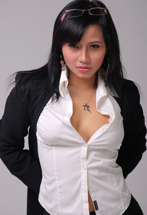 Image Result For Nikmatnya Diperkosa